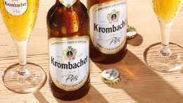 Krombacher Pub Walk