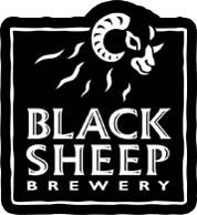 black sheep brewery