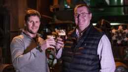 Black Sheep Acquires York Brewery
