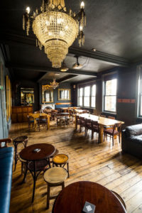 The Cardigan Arms in Leeds