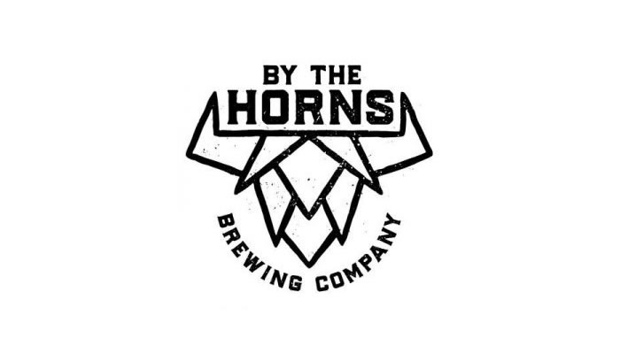 By The Horns Brewery